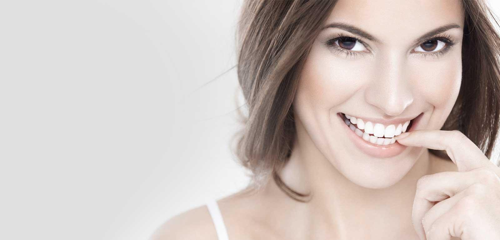Здоровье и красота вашей улыбки