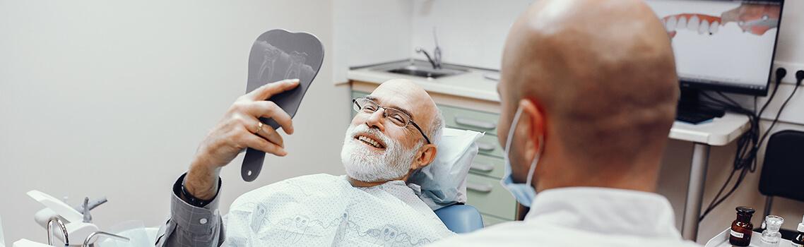 Имплантаты Dentium в Краснодаре